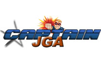 CaptainJGA