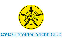 cyc-crefelder-yachtclub