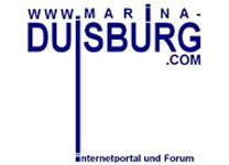 marinaduisburg