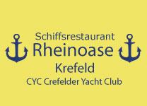 Rheinoase